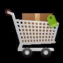 cart128_128