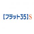 flat35s128_128