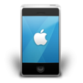 iphone128_128