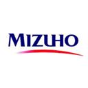 mizuho128_128