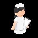 nurse128_128