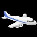 plane128_128